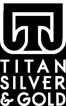 Titan Silver & Gold Spa